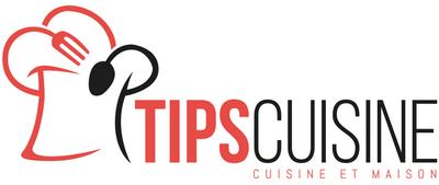 Tips Cuisine